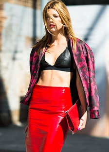 fass-afw-fall-2013-street-style-day5-01-h.jpg