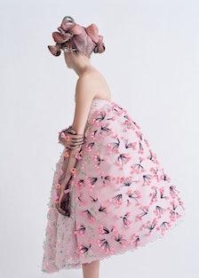 fass-tim-walker-couture-01-l.jpg