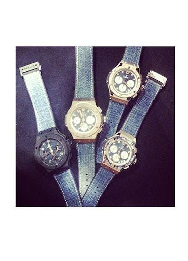 acss-claudia-mata-blue-watches-02-v.jpg