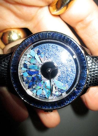 acss-claudia-mata-blue-watches-04-v.jpg