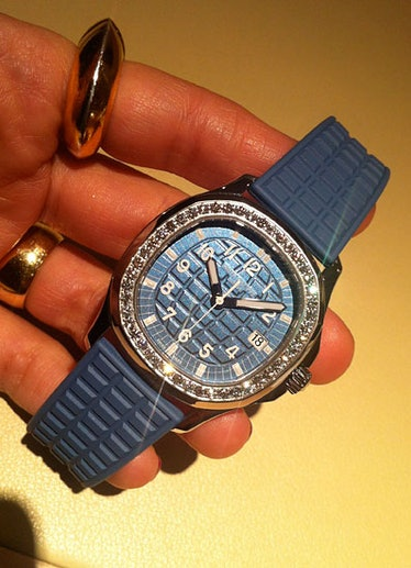 acss-claudia-mata-blue-watches-05-v.jpg