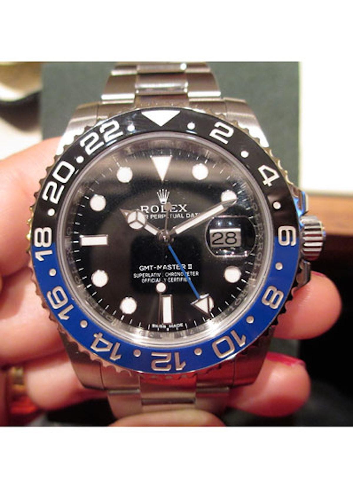 acss-claudia-mata-blue-watches-06-v.jpg