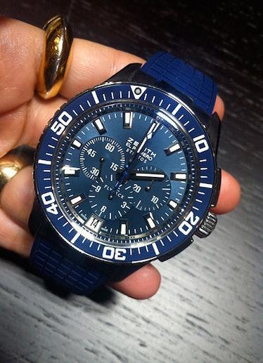 acss-claudia-mata-blue-watches-07-v.jpg