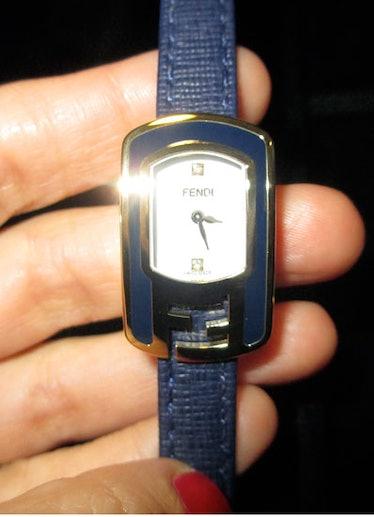 acss-claudia-mata-blue-watches-08-v.jpg
