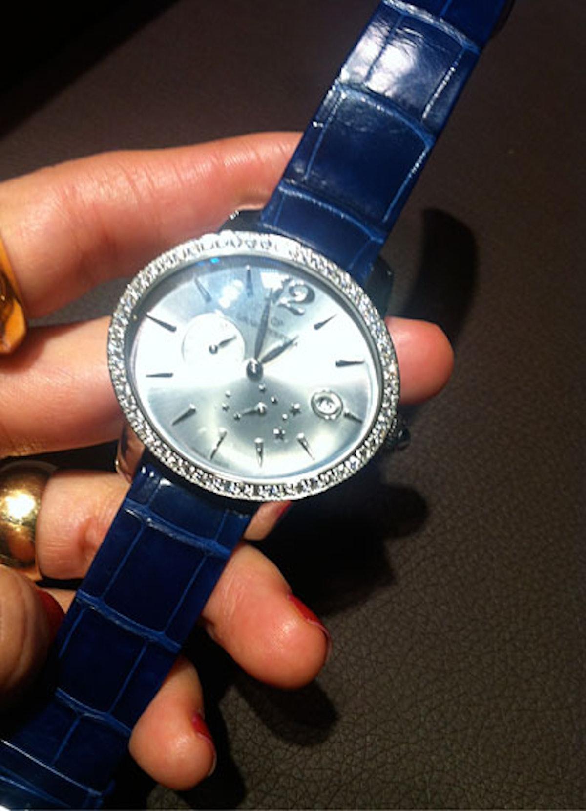 acss-claudia-mata-blue-watches-09-v.jpg