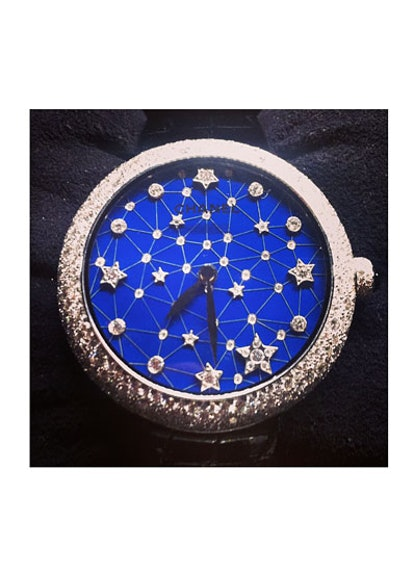 acss-claudia-mata-blue-watches-01-v.jpg