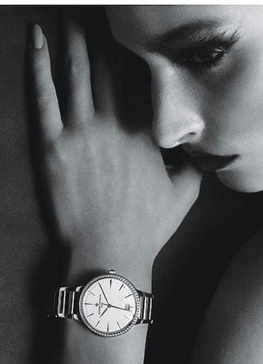 acss-claudias-jewelry-box-03-v.jpg
