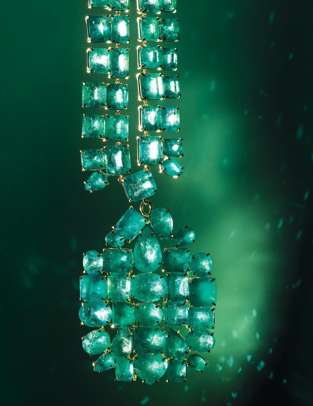 acss-green-gems-03-v