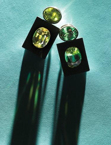 acss-green-gems-04-v