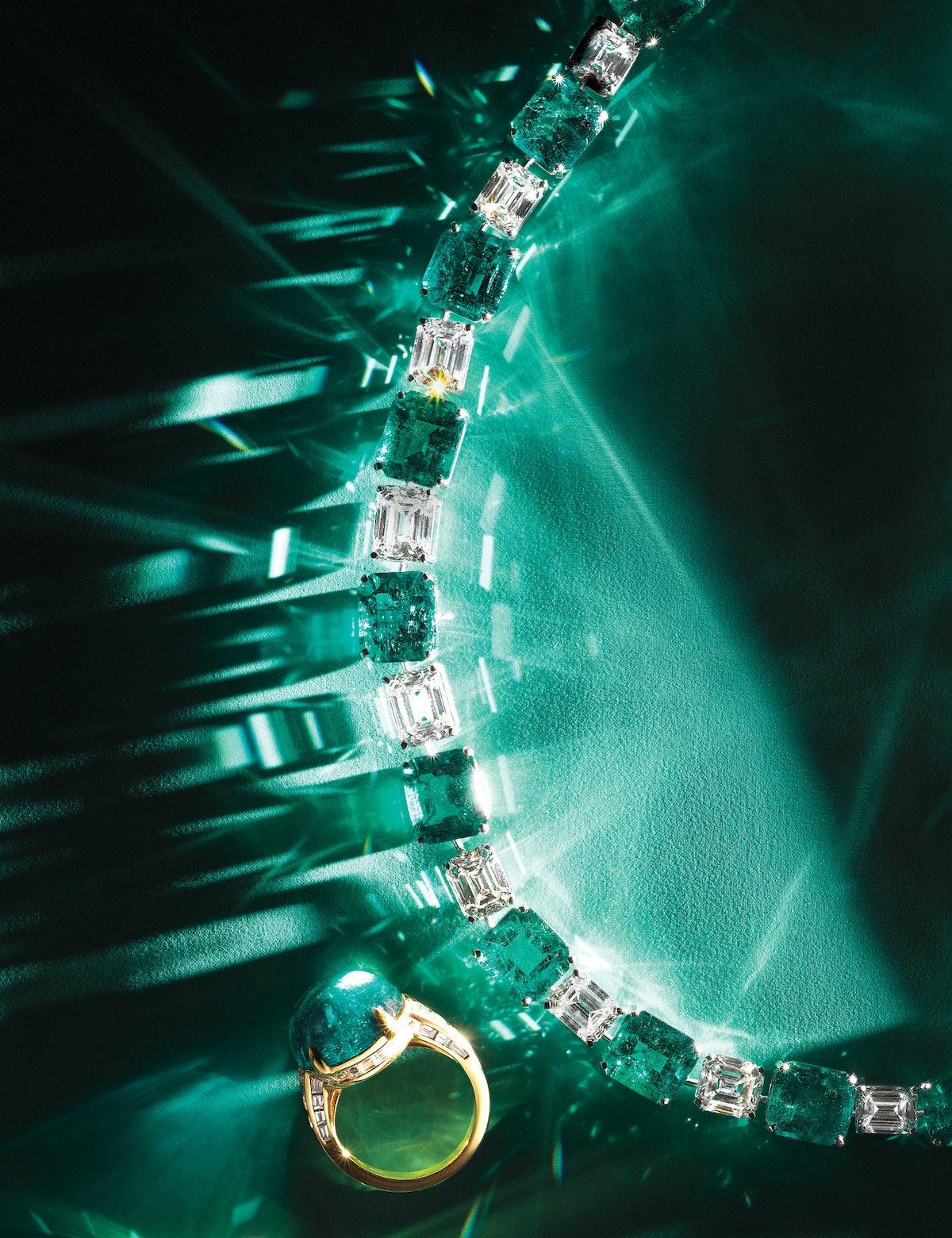 acss-green-gems-05-v