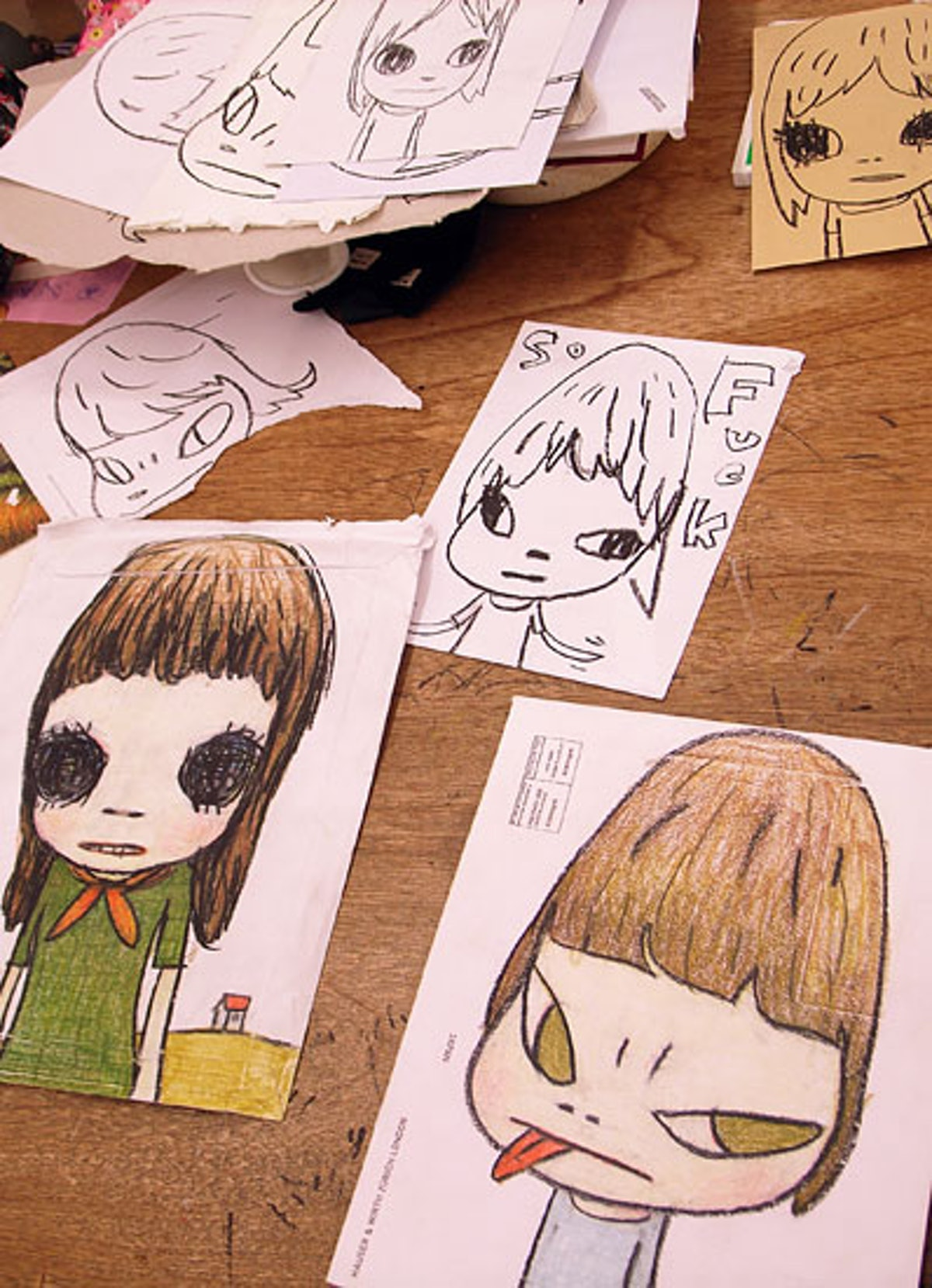 arss-yoshitomo-nara-japanese-artist-03-v.jpg