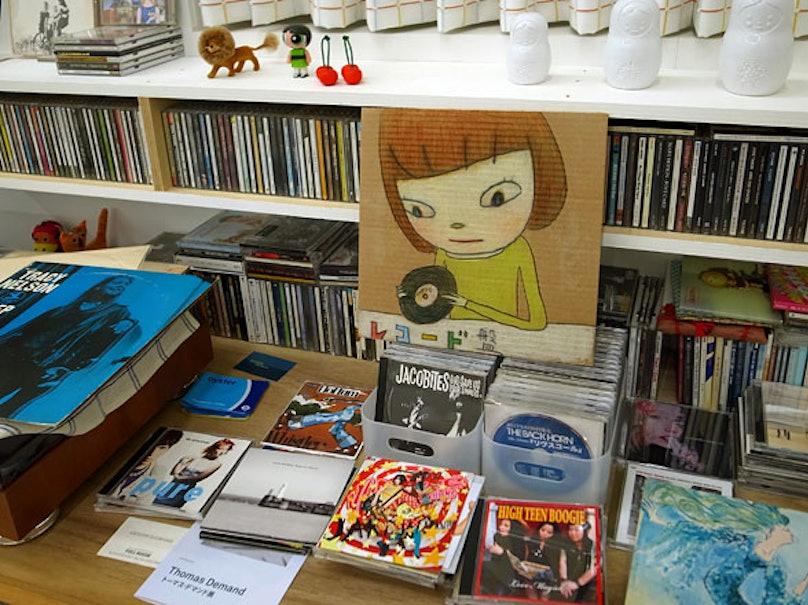 arss-yoshitomo-nara-japanese-artist-06-h.jpg