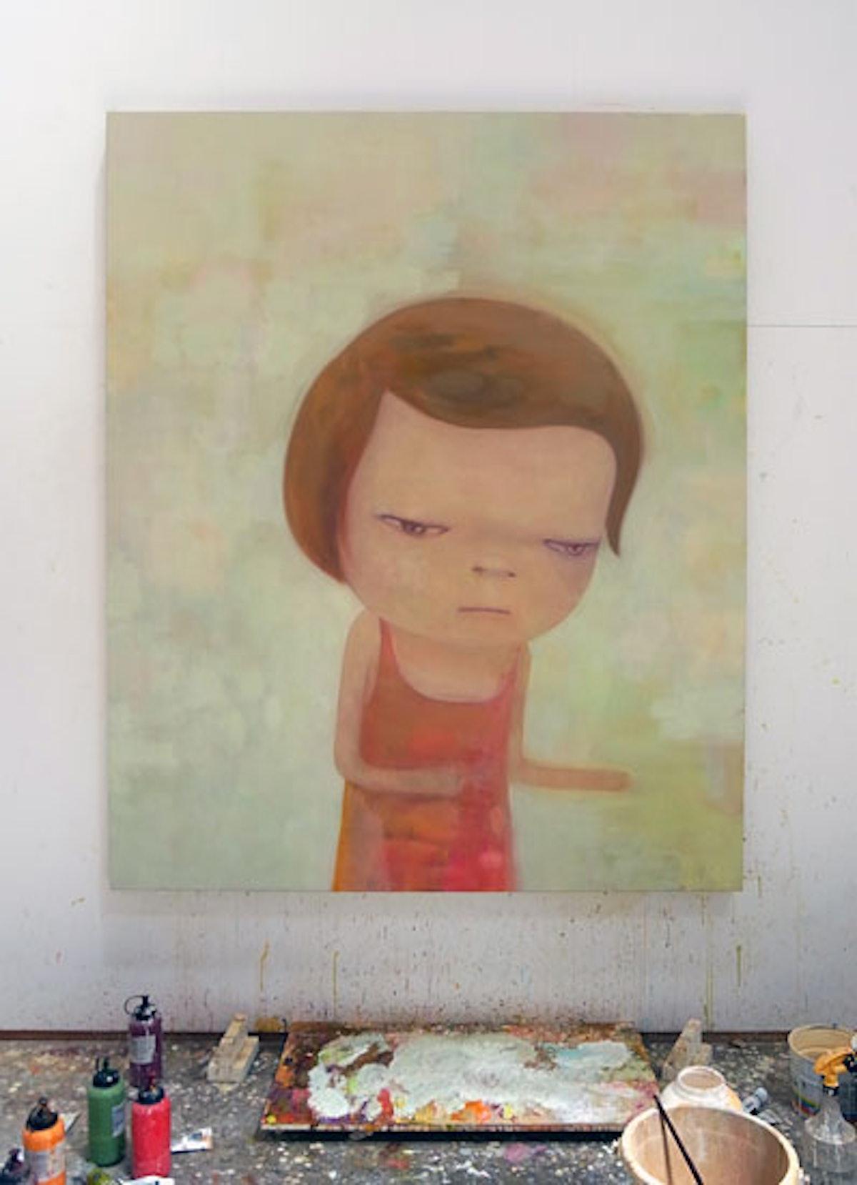 arss-yoshitomo-nara-japanese-artist-07-v.jpg