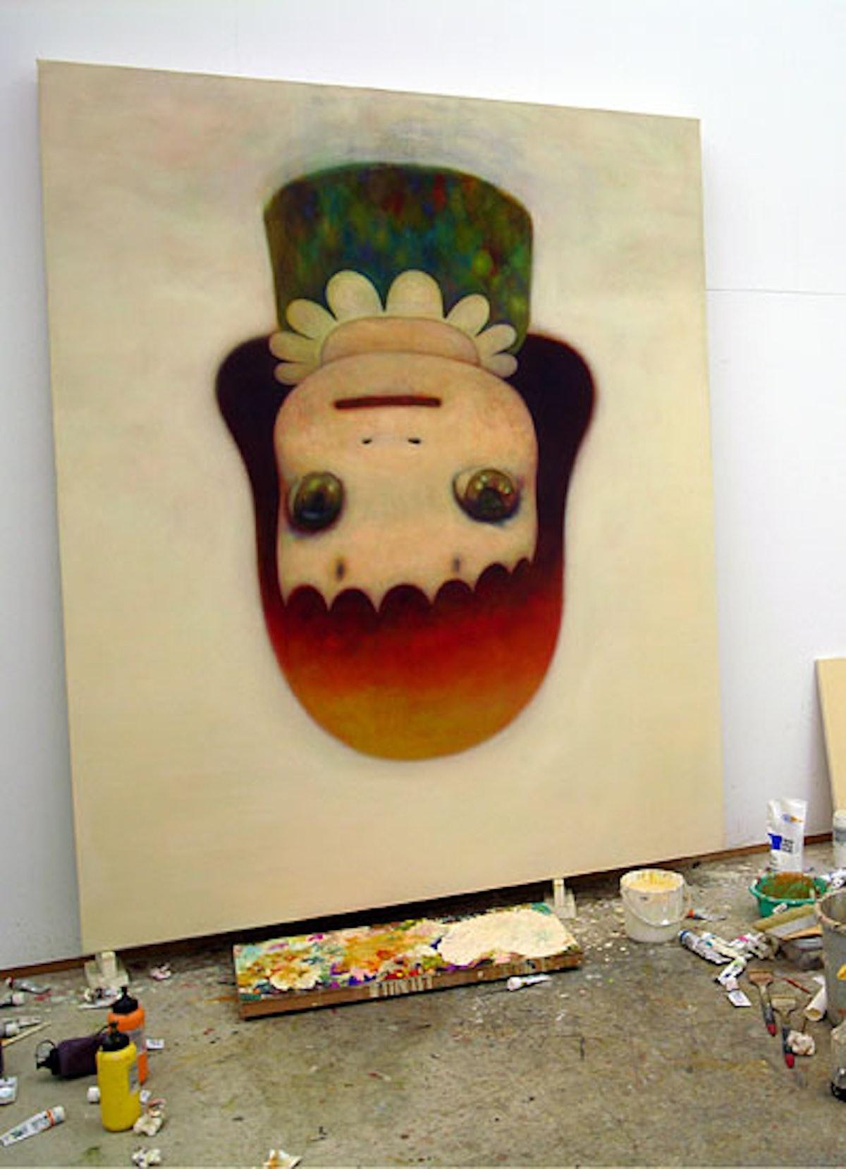 arss-yoshitomo-nara-japanese-artist-09-v.jpg