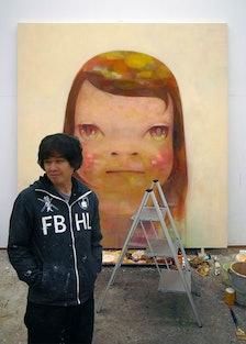 arss-yoshitomo-nara-japanese-artist-01-v.jpg