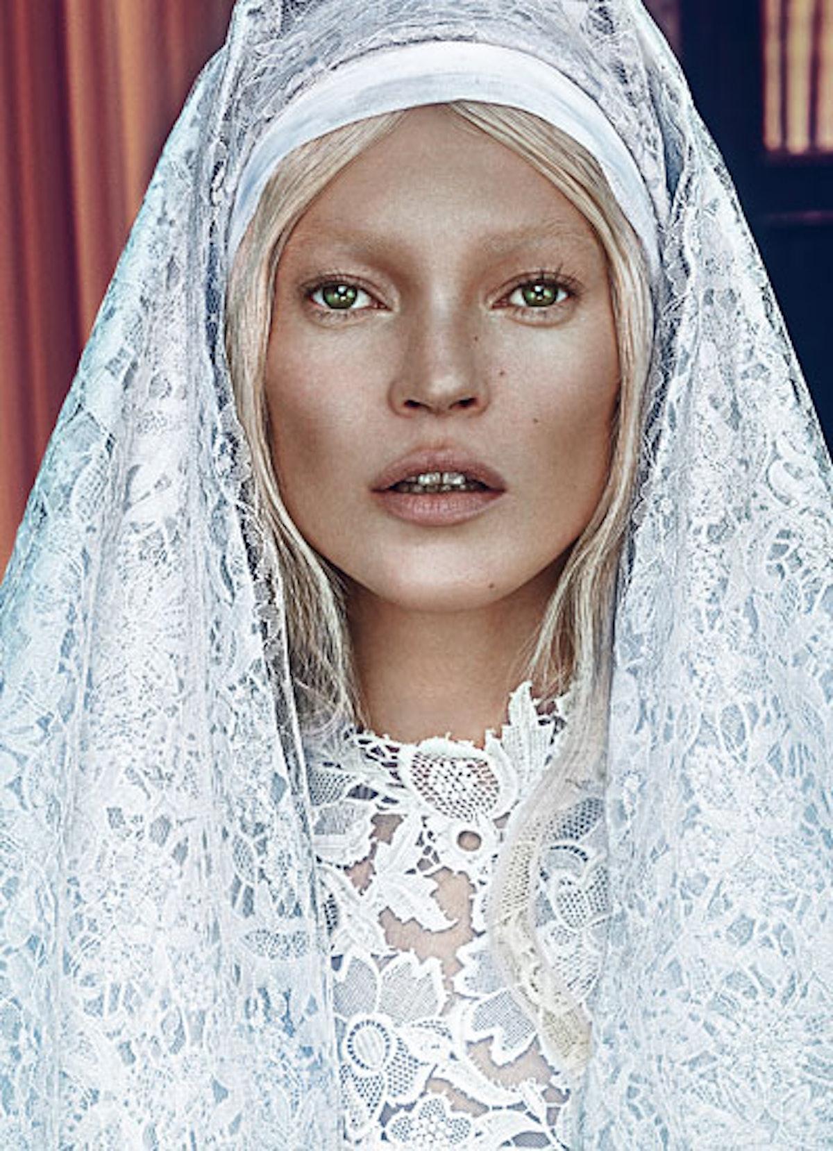 bess-val-garland-makeup-artist-05-v.jpg