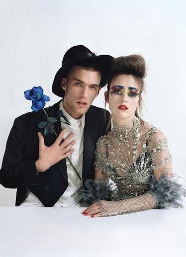 bess-val-garland-makeup-artist-01-v.jpg