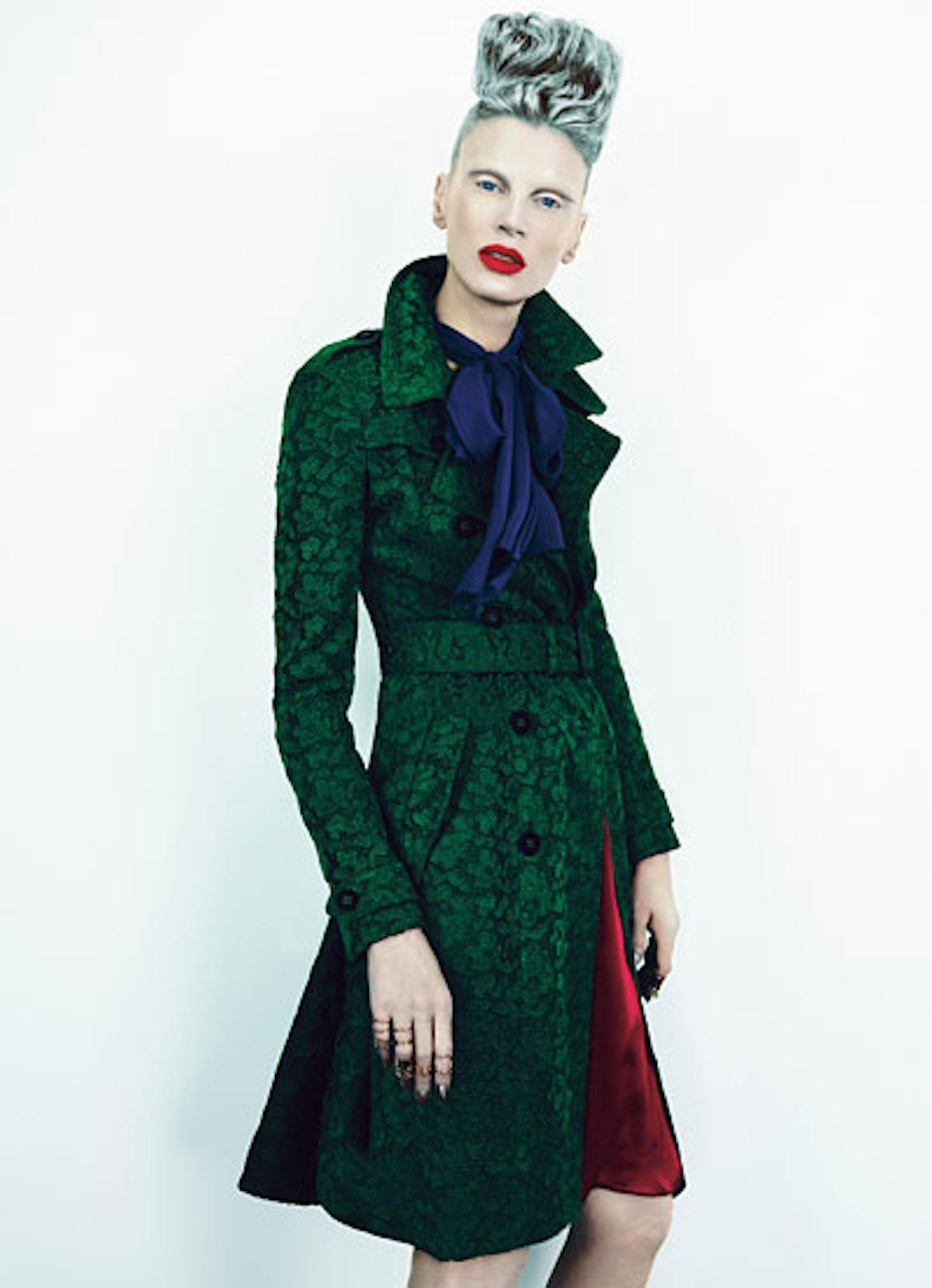 bess-val-garland-makeup-artist-02-v.jpg