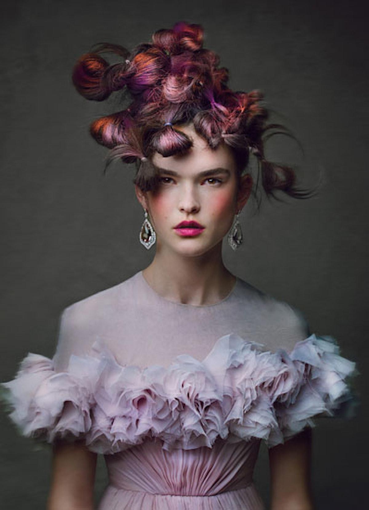 bess-val-garland-makeup-artist-03-v.jpg