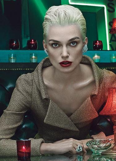 bess-val-garland-makeup-artist-06-v.jpg
