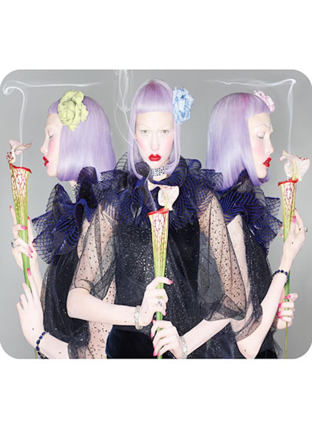 bess-val-garland-makeup-artist-04-v.jpg