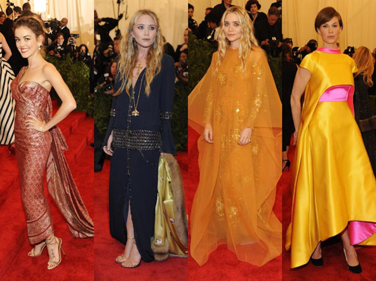fass-met-gala-2013-best-dressed-02-h.jpg