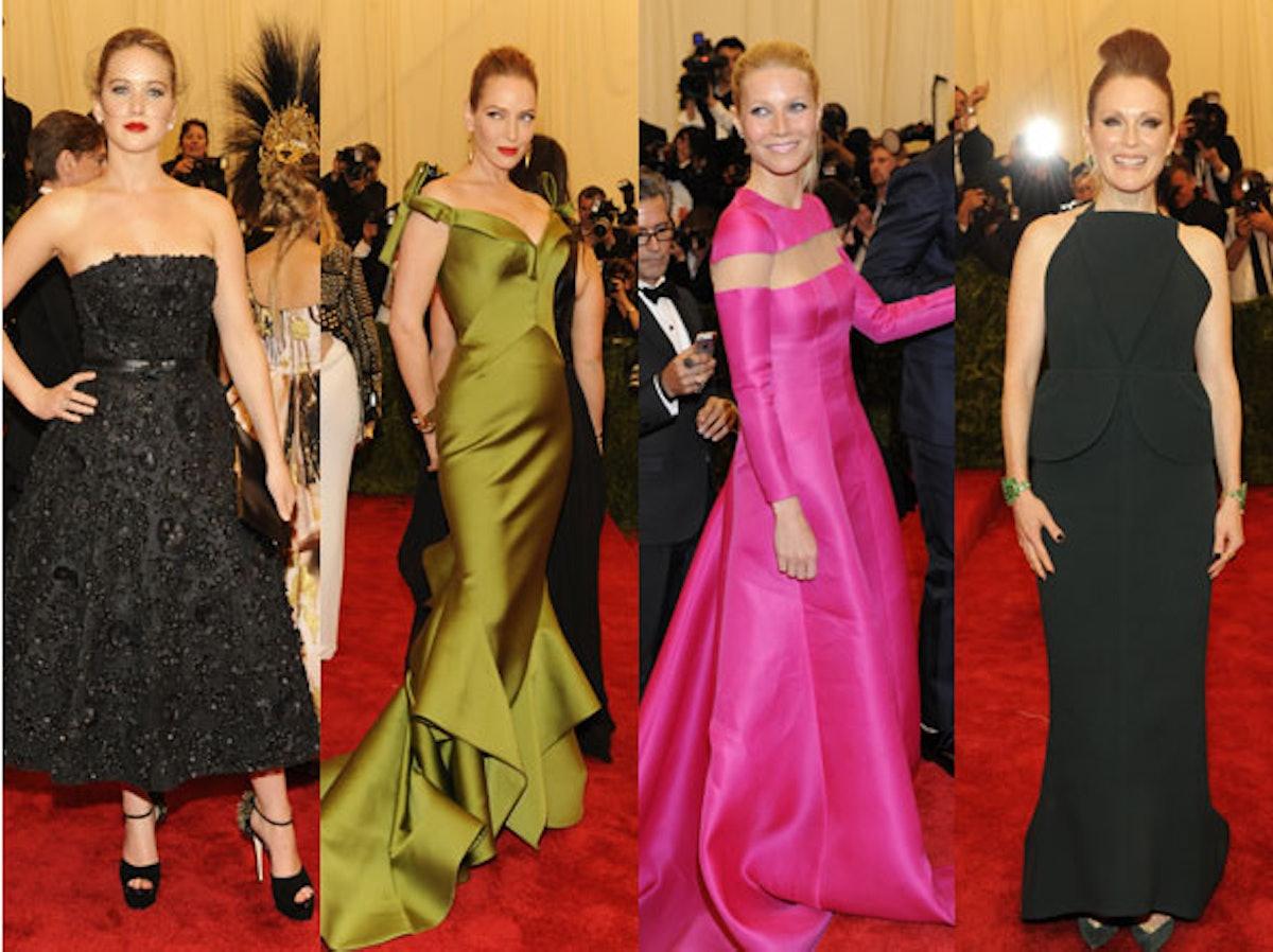 fass-met-gala-2013-best-dressed-03-h.jpg