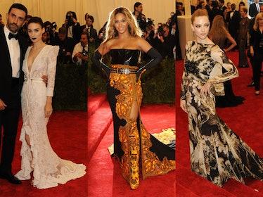 fass-met-gala-2013-best-dressed-05-h.jpg
