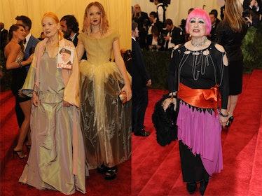 fass-met-gala-2013-best-dressed-09-h.jpg