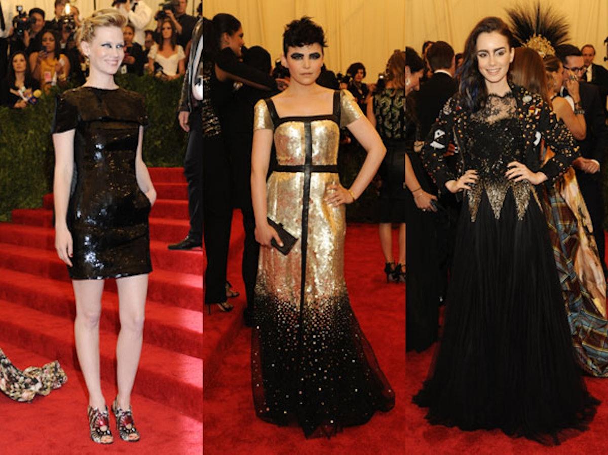 fass-met-gala-2013-best-dressed-10-h.jpg