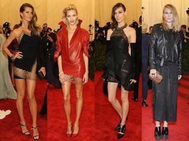 fass-met-gala-2013-best-dressed-12-h.jpg