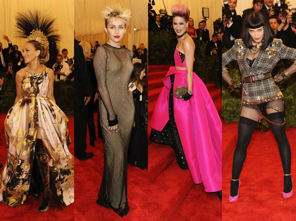 fass-met-gala-2013-best-dressed-01-h.jpg