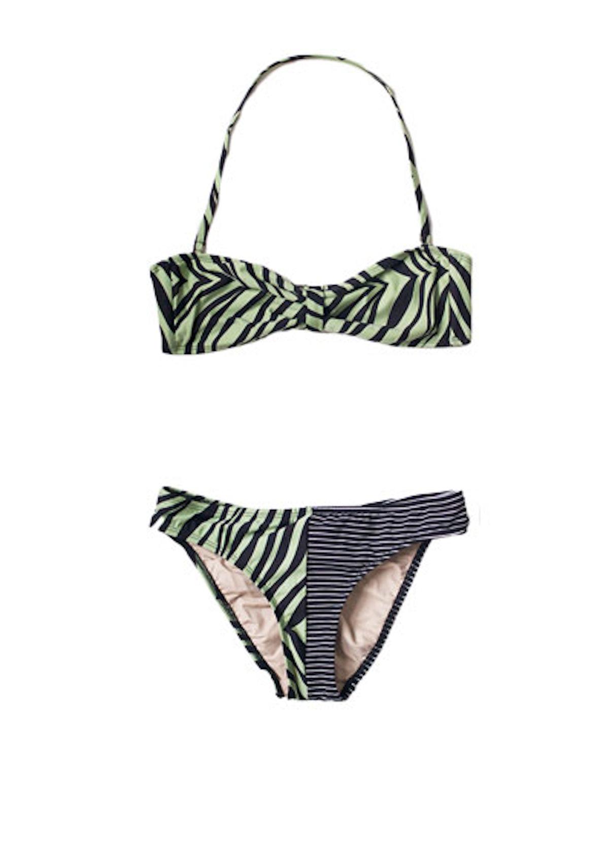 fass-animal-print-swimwear-trend-03-v.jpg