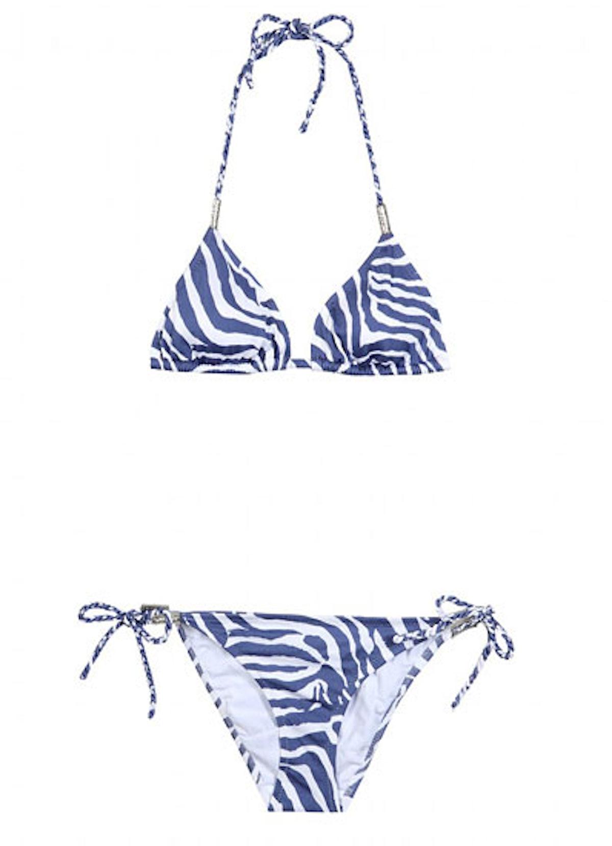fass-animal-print-swimwear-trend-06-v.jpg