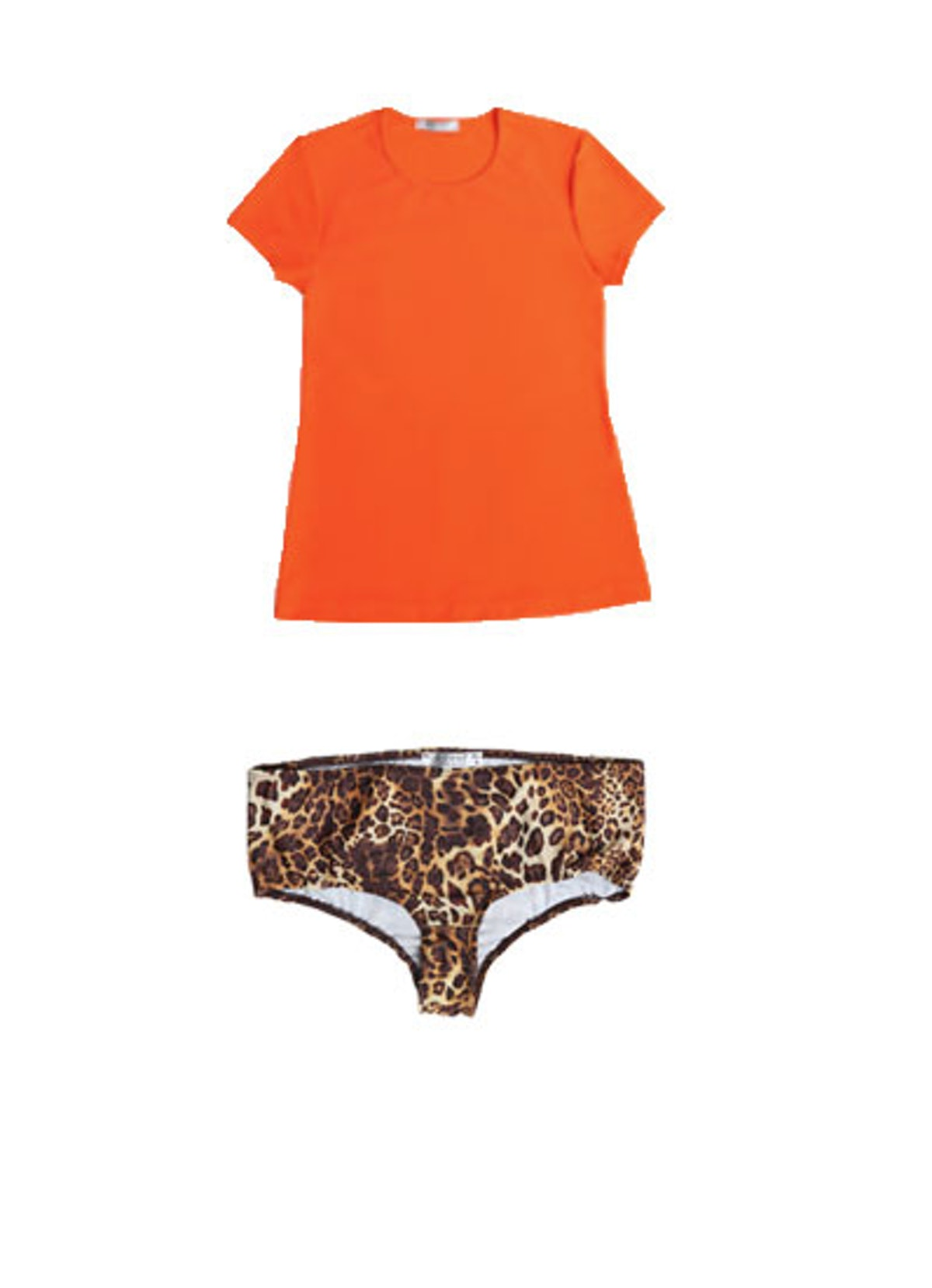fass-animal-print-swimwear-trend-07-v.jpg