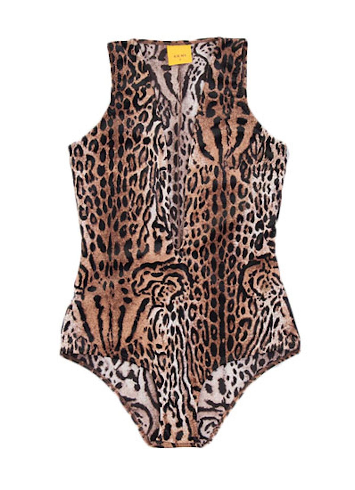 fass-animal-print-swimwear-trend-09-v.jpg