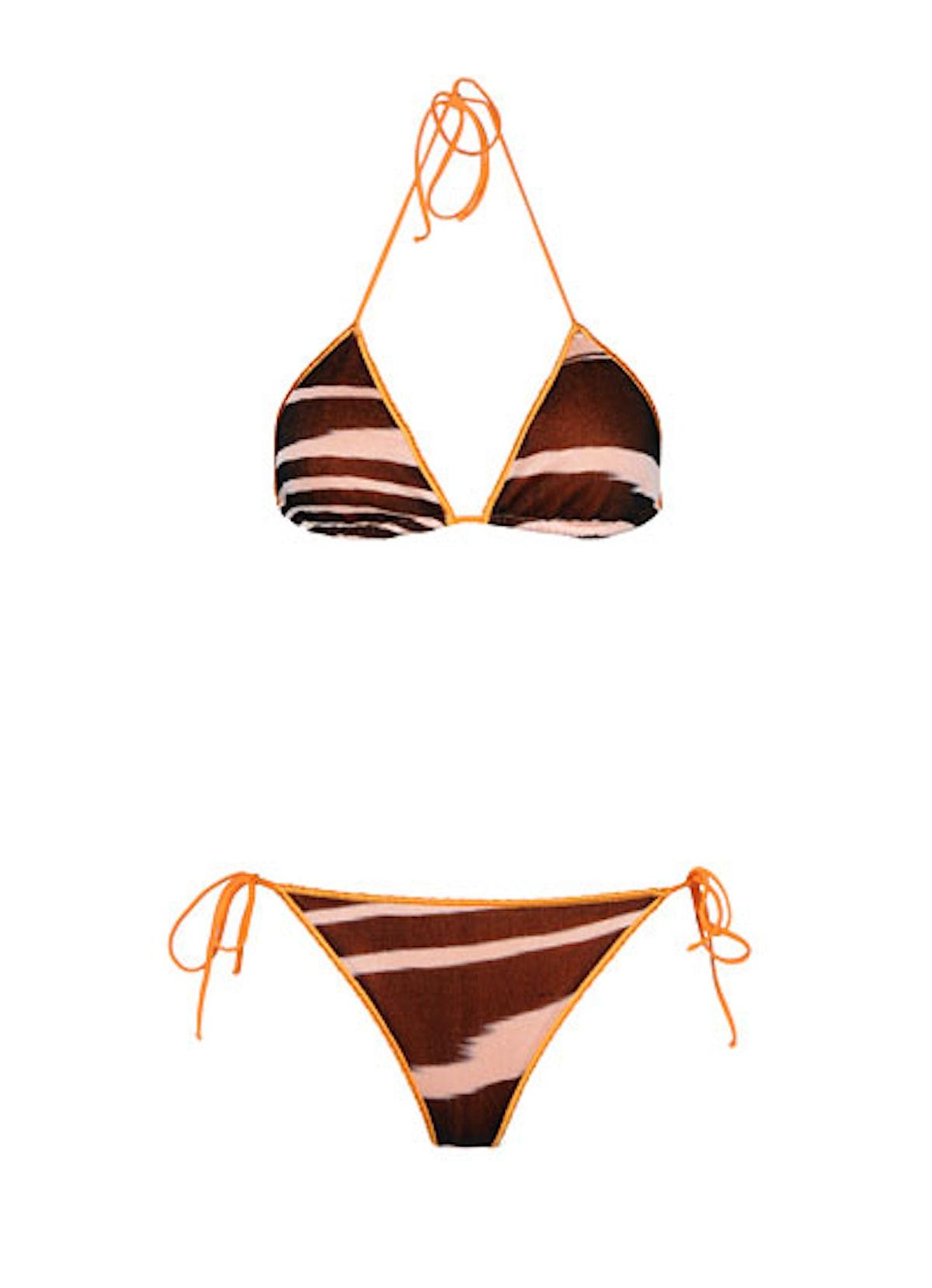 fass-animal-print-swimwear-trend-10-v.jpg