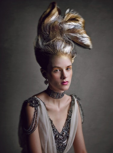 fass-haute-couture-coiffure-03-l.jpg