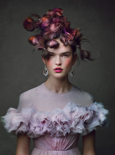 fass-haute-couture-coiffure-06-l.jpg