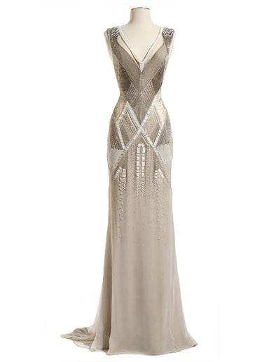 fass-wedding-dress--03-v.jpg