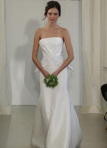 fass-wedding-dress-07-v.jpg