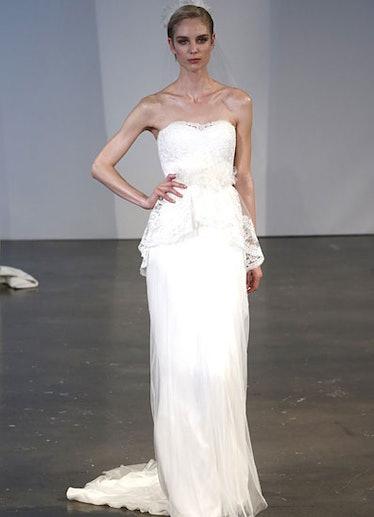 fass-wedding-dress-08-v.jpg