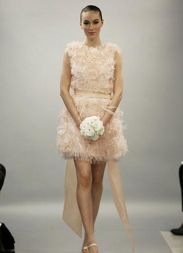 fass-wedding-dress-10-v.jpg