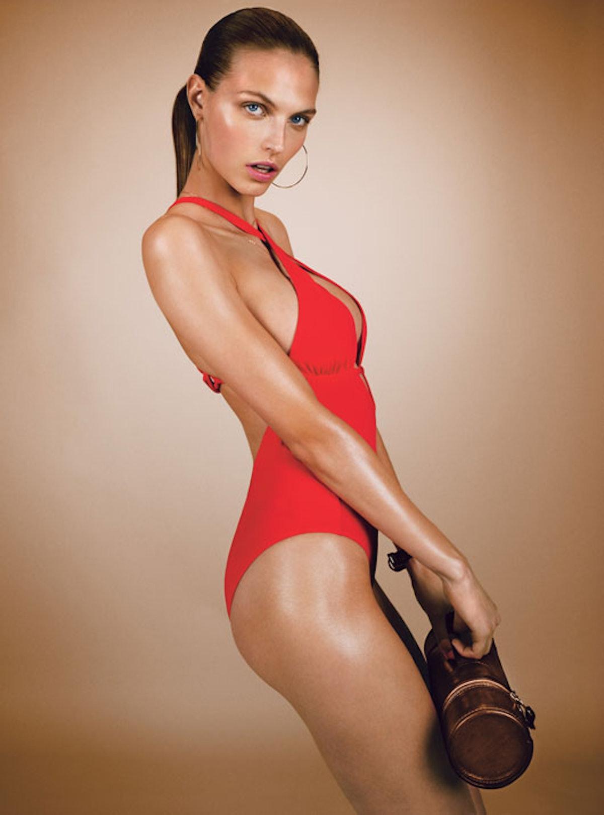 fass-sporty-summer-swimsuits-02-l.jpg