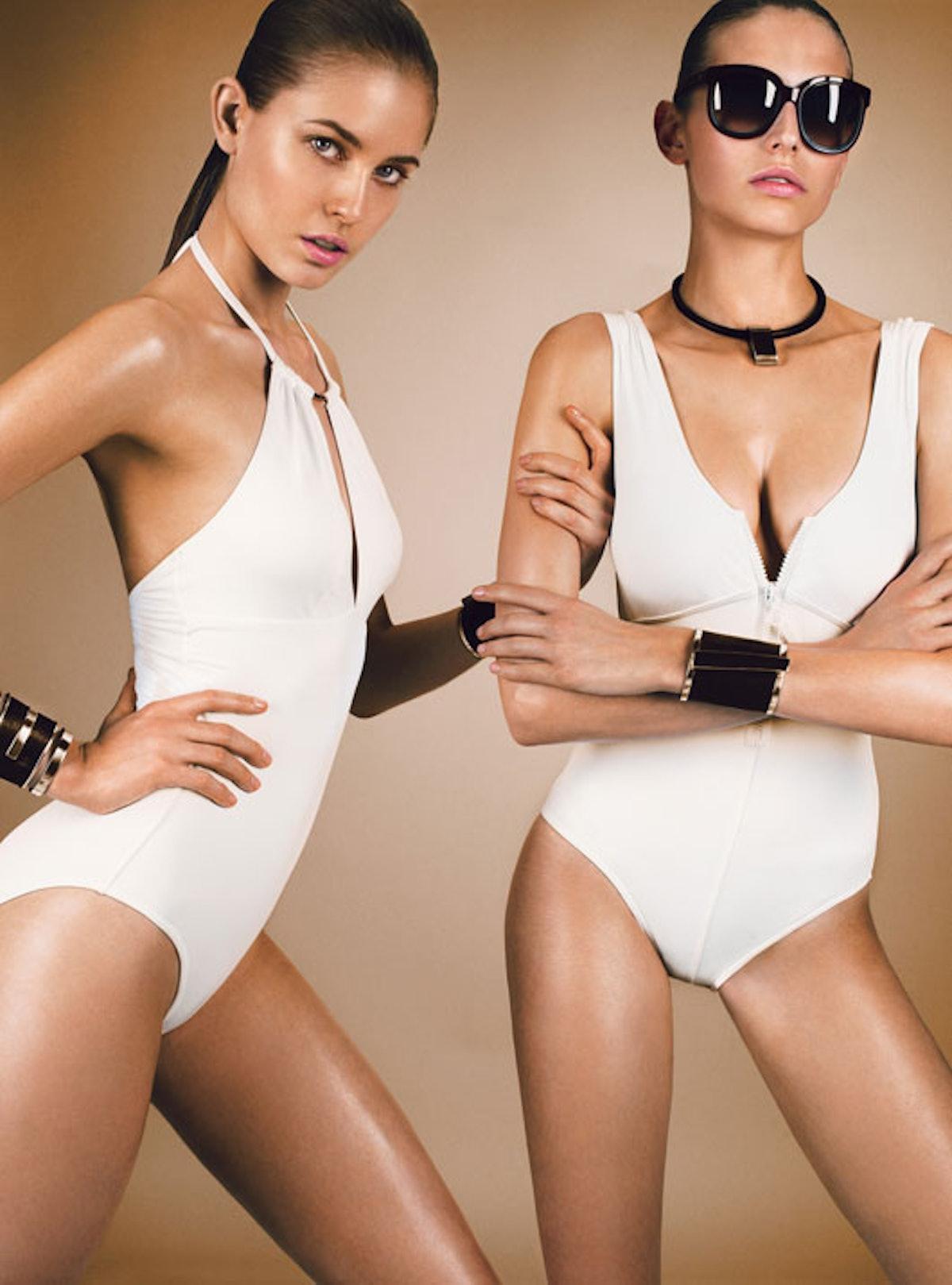 fass-sporty-summer-swimsuits-03-l.jpg