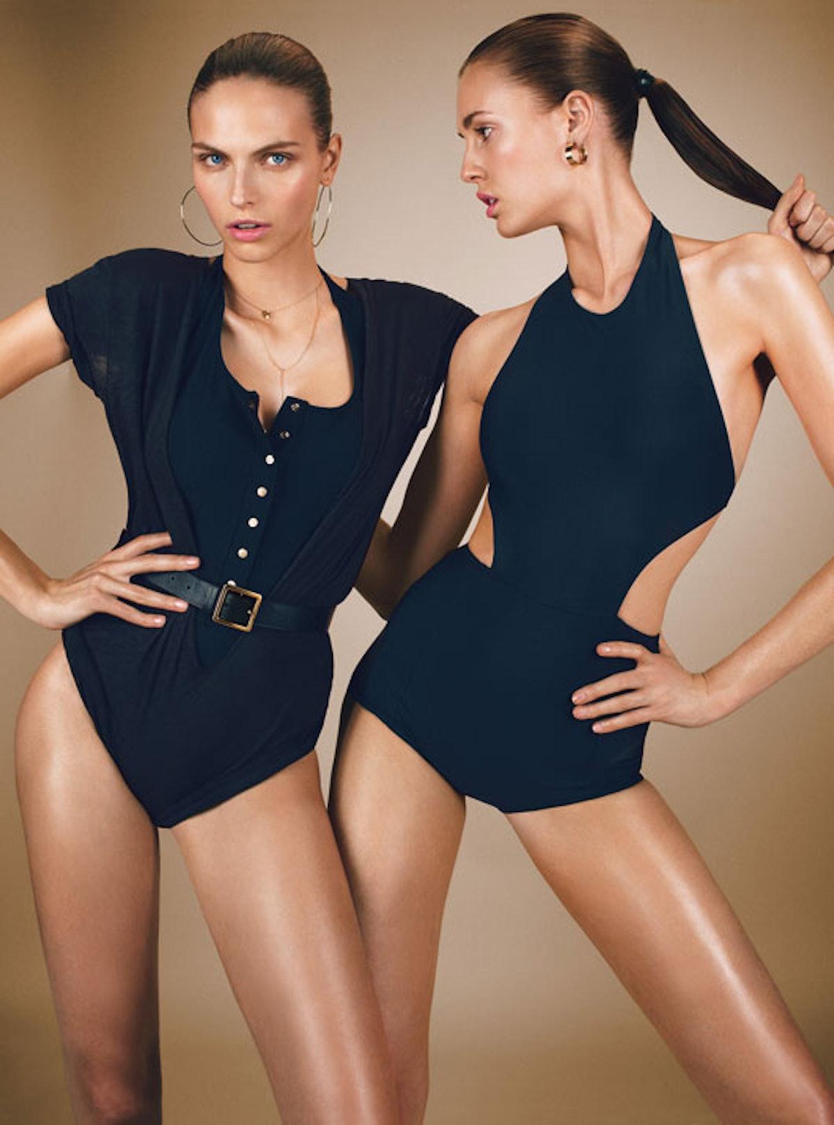 fass-sporty-summer-swimsuits-04-l.jpg