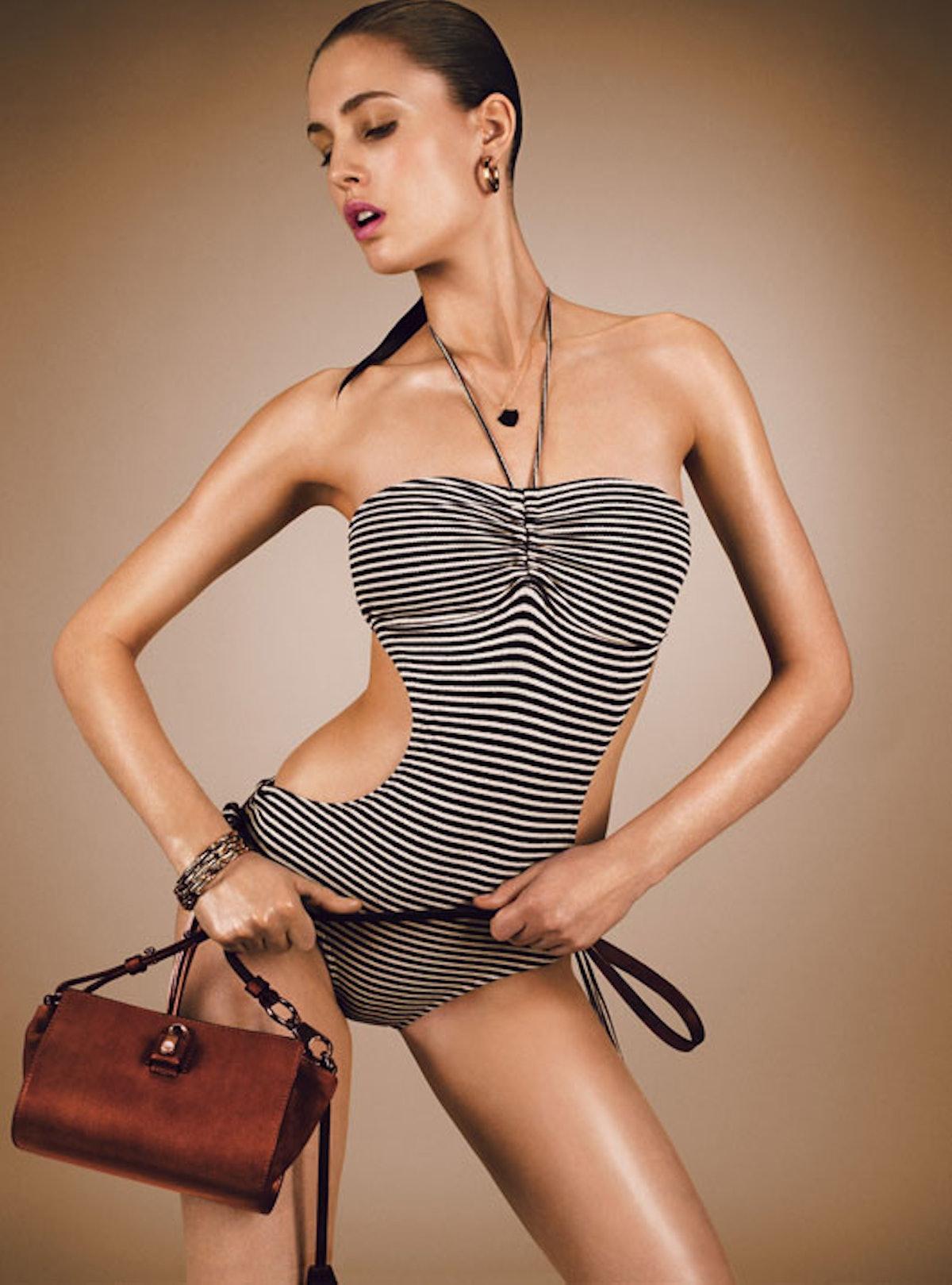 fass-sporty-summer-swimsuits-06-l.jpg