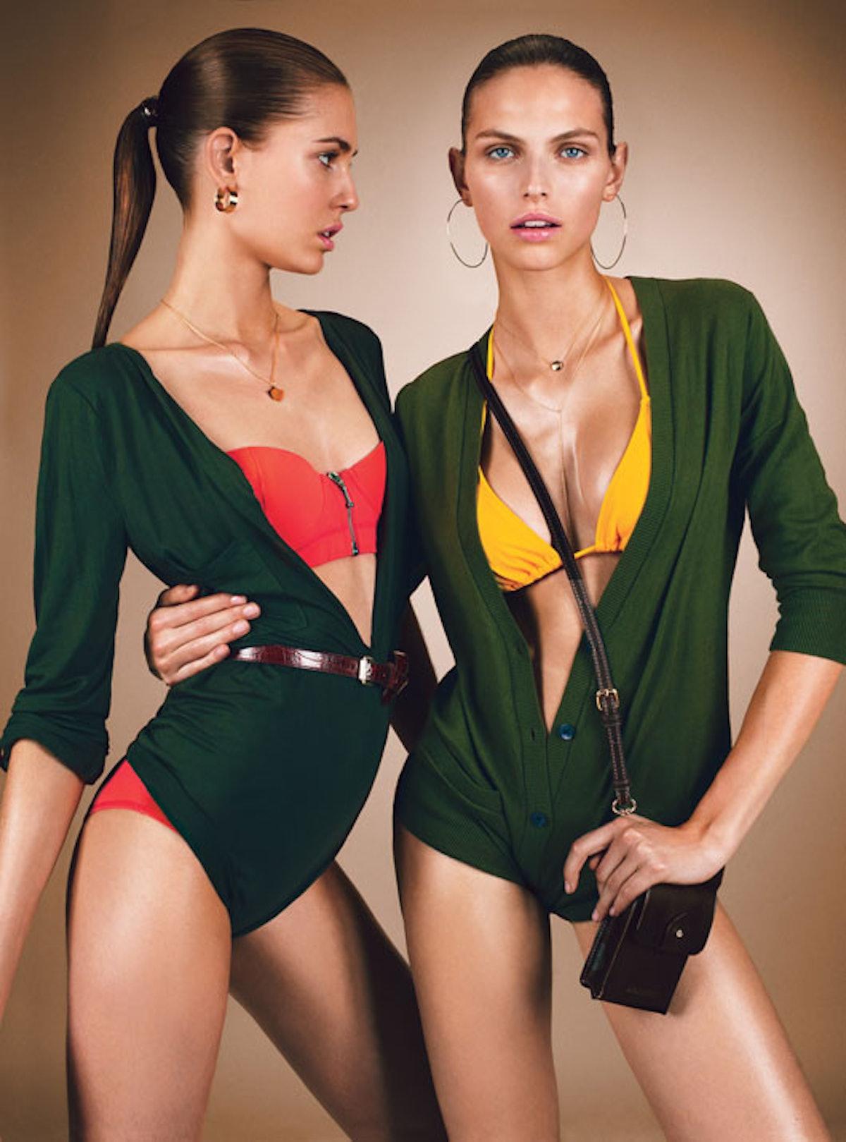 fass-sporty-summer-swimsuits-05-l.jpg
