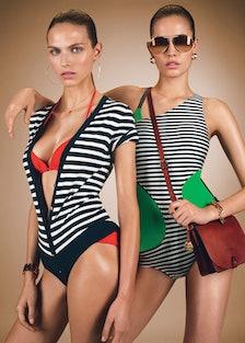 fass-sporty-summer-swimsuits-01-l.jpg