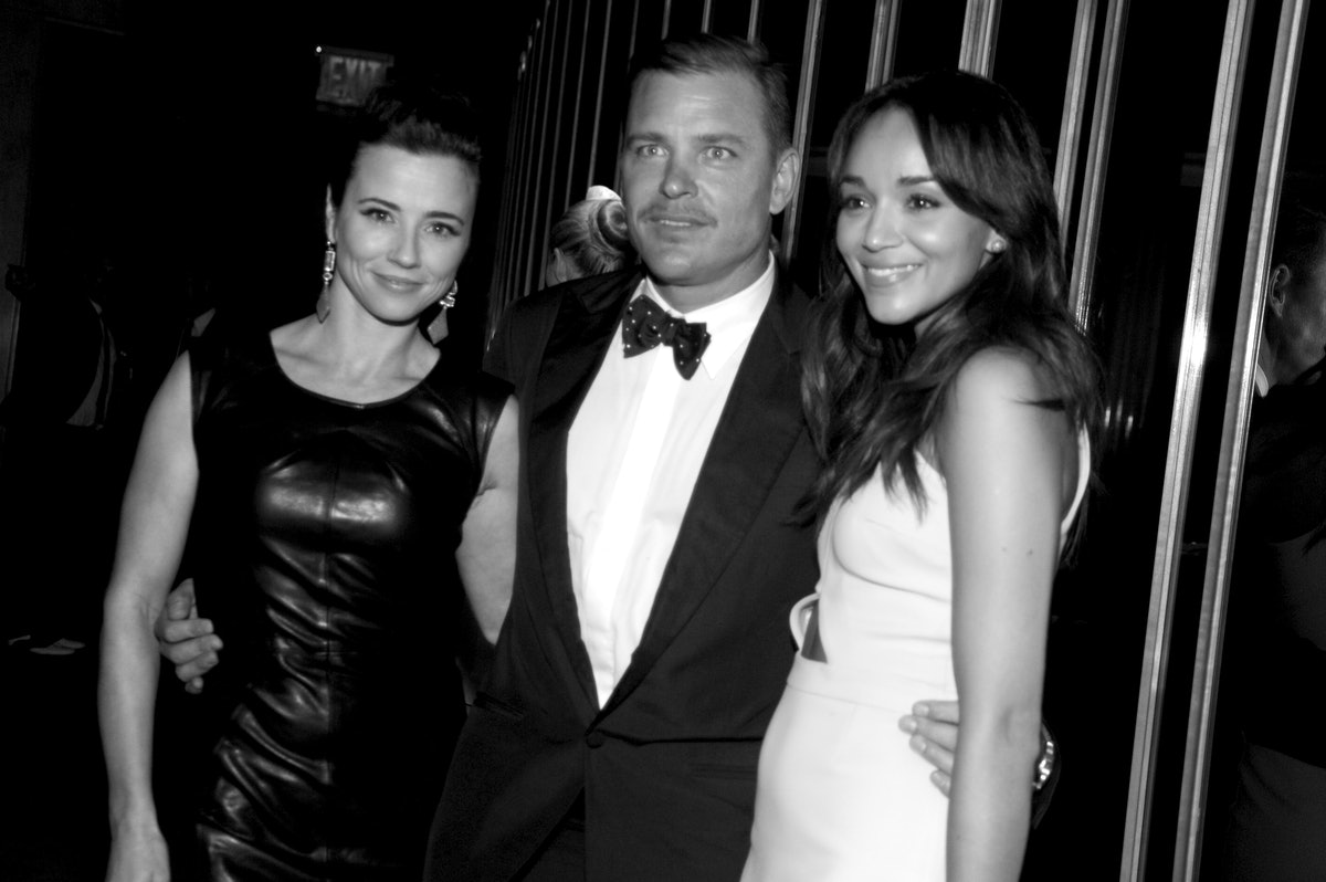 pass-cfda-after-party-2013-03-h